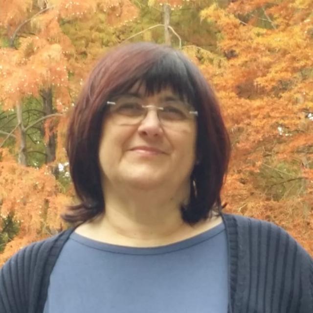Elisabetta Battaglia